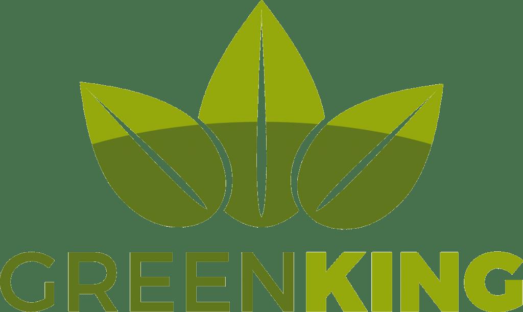 greenking 1024x611 Nowa główna